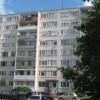 Image for Košice Nad Jazerom